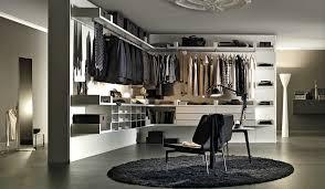 bedroom open closet design open closet design ideas u201a rubbermaid