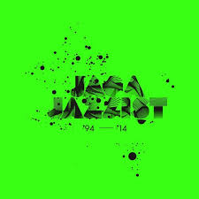 jaga jazzist a livingroom hush jaga jazzist celebrates 20th anniversary with repackaged version