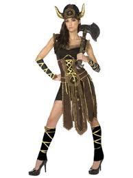 Renaissance Halloween Costume Mens Renaissance Costumes Adults Renaissance Halloween Costume