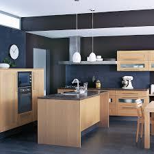 cuisine cuisinella cuisine wooden photos de design d intérieur et décoration de la