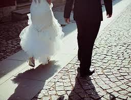 wedding dj columbus ohio ohio pro dj columbus wedding dj ohio wedding dj