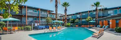 the colonnade apartments in phoenix az bh management contact us 1930