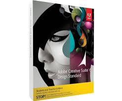 creative suite 6 design standard adobe creative suite 6 design standard student edition