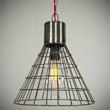 Wire Cage Light 238 Best Cage Images On Pinterest Lighting Ideas Cage Light And