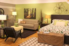 Bedroom Sets Gardner White Gormans Furniture Bath Gallery Art Van Furniture Reviews