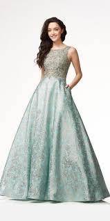 pretty dresses pretty prom dresses prom gowns