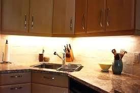 stainless corner sink ikea corner kitchen sink unit sinks stainless steel design