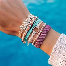 best life bracelet images Beach life pura vida bracelets jpg
