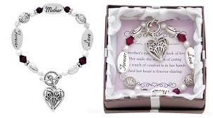 mothers day jewelry ideas s day gifts top 5 best gift ideas