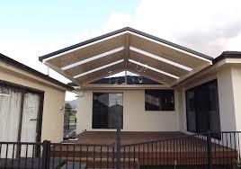 diy patio pergola kits 4 8x4 3 custom sizes hi gloss quality roof