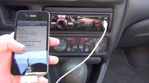Add Usb Port To Car Stereo How To Charge Your Phone Using Car Stereo Usb Ports How To