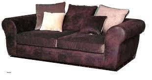 bois et chiffon canapé canape fresh canape bois et chiffons occasion hi res wallpaper