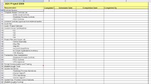 best photos of training checklist template employee training