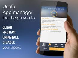 apk app manager root task manager apk 1 6 6 free apk from apksum
