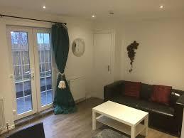 Living Room Furniture Belfast by Apartment Cregagh Road 11 Belfast Uk Booking Com