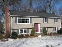 Home Addition Design Help Split Entry Addition