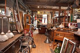 Home Decor Stores Boston by Portland Architectural Salvage