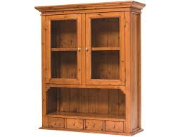 four hands irish coast buffet hutch olinde u0027s furniture hutches
