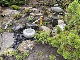 the 25 best japanese garden ornaments ideas on