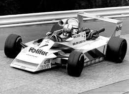 formula bmw marc surer u2013 formula two march 792 bmw vintage racecar vintage