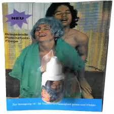 jual blue wizard cair di jember toko obat perangsang wanita di