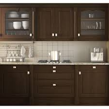 Kitchen Cabinets Diy Kits by 47 Best Nuvo Cabinet Paint Images On Pinterest Countertop Paint
