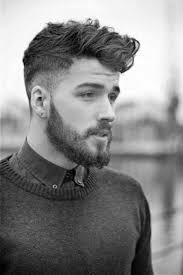 stylish hairstyles for gents 60 men s medium wavy hairstyles manly cuts with character