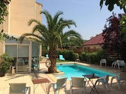 aix en provence adonis arc hotel aix aix en provence france booking com