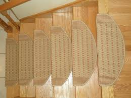 electrical indoor stair treads for home u2014 john robinson house decor