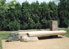 small japanese garden designs furniture japanese style garden
