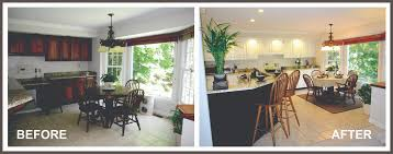 how paint can transform a home for sale coldwell banker blue matter