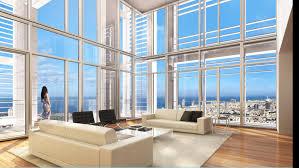interior design room house home apartment condo 266 hd wallpaper