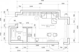 Apartment Designs And Floor Plans Plain Small Apartment Design Floor Plan Plans Gallery Amazing