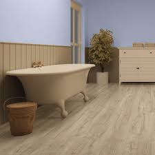 Quick Step Laminate Quickstep Impressive Ultra 12mm Classic Oak Beige Laminate