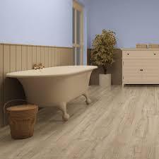 Quick Step Oak Laminate Flooring Quickstep Bathroom Flooring Bathroom Flooring Options Aquastep