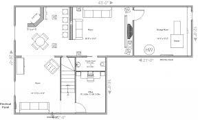 spectacular inspiration basement floor plan ideas best 25 floor