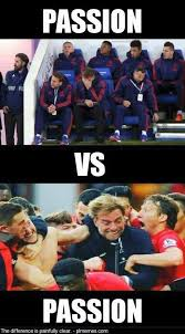 Liverpool Memes - klopp memes jokes and funny pictures