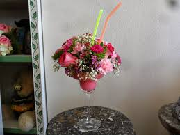 birthday margarita a beautiful bouquet florist providing birthday floral arrangement