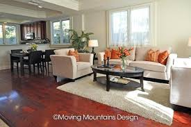 model home interiors clearance center model home living room model home decorating ideas extraordinary