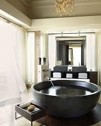 Oversized Bathtubs For Two Spectacular Large Bathtubs Round Tub Granite Luxury Bathroom