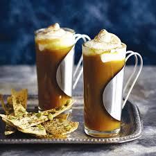 best 25 pumpkin cocktail ideas on pumpkin vodka