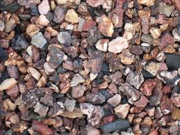 decorative landscaping stone michigan angelos landscape