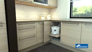 accessories kitchen appliance lift maceda appliance lifter