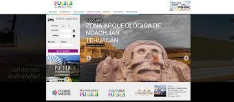dottravel travel domains official site