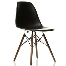 Eames Dining Chair Charles Eames Dining Chairs Swiveluk Com