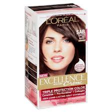 Best 25 Loreal Ash Brown Ideas On Pinterest Loreal Hair Color