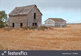 rural landscapes old home on the range stock photo i3038596 at