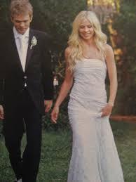 avril lavigne black wedding dress 103 best littleblackstar images on avril lavigne