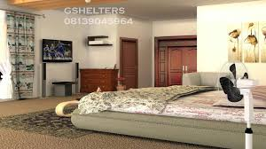 3 bedroom duplex design order id 20411 gshelters