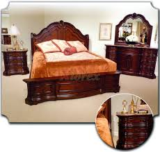 Bed Furniture Queen Bedroom Furniture Sets Vivo Furniture